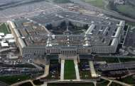 The Pentagon as Silicon Valley's Incubator