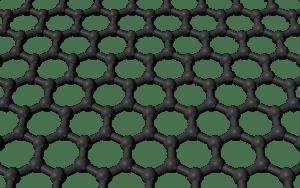 300px-Graphene-3D-balls