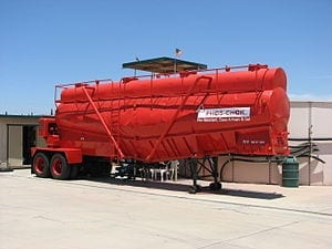 300px-Phos-Chek_Tank