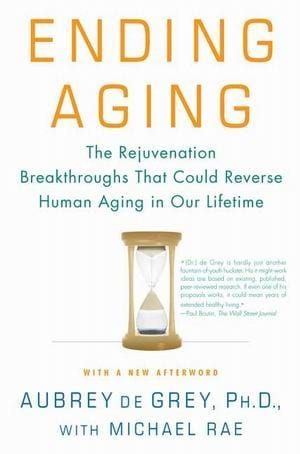 Rapamycin: limited anti-aging effects
