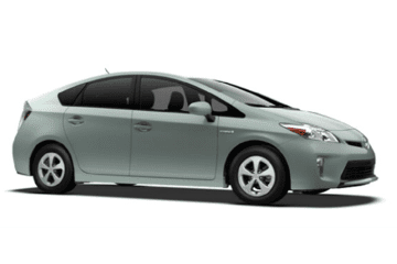 Hackers Hijack Prius with Mac Laptop