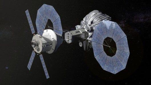 asteroid-initiative-concept
