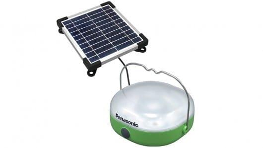 panasonic-solar-lantern-2
