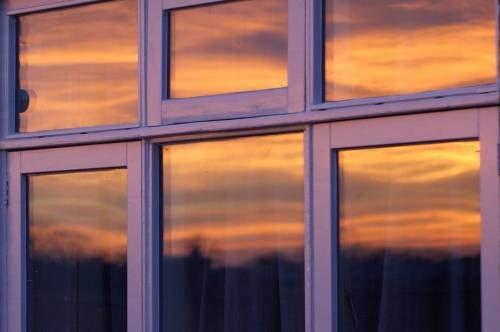 Heliotrope Technologies Brings Smart Window Breakthrough to Market; Dynamic Coating Controls Sun's Natural Light and Heat