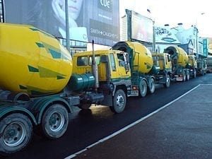 300px-Truck_Drivers_Protest_In_Auckland_CBD_I