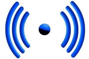300px-Wifi_logo