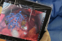 Augmented Reality App Guides Surgeons During Tumor Removal