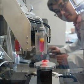 tiny-3d-printed-organs-ai_1