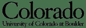 300px-University_of_Colorado_at_Boulder_-_Wordmark