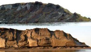 Erosion_Nordklippe_Muostakh_2011_2012_w