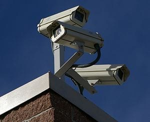 How The Dream Of Spying More On The Public With Cameras Will Likely Decrease Public Safety