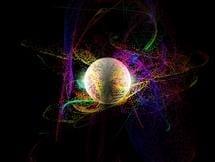 17846_Bound_Exciton_Quantum_State