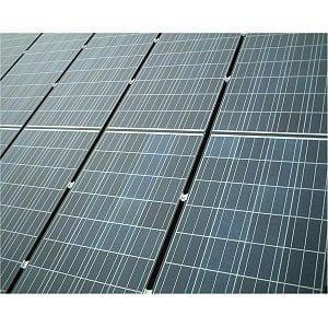300px-Solar_photovoltaic