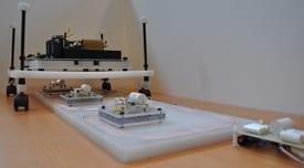 Lukic-wireless-transfer-device-275