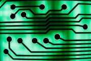 Neuroelectronics Make Smarter Computer Chips
