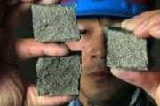 Rare earth recycling breakthrough in China