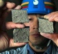 rare_earth_metals_china_0