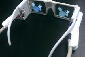 smart-glasses-2