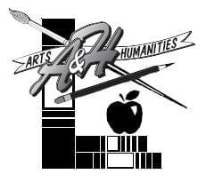 Arts_and_Humanities_logo