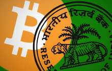 Bitcoin Exchanges In India Shut Down After Regulator Warning