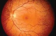 Cells from the eye are inkjet printed for the first time