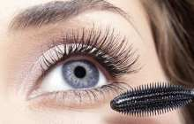 An end to animal testing for mascara irritation