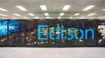 Edison Electrifies Scientific Computing