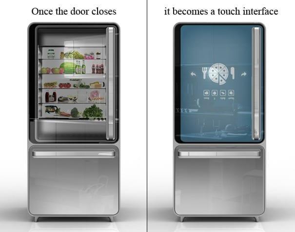 smart_fridge7
