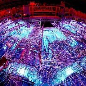 triple-threat-method-sparks-hope-for-nuclear-fusion-energy_1