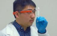 Google Glass could help stop emerging public health threats around the world