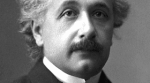 Einstein's scepticism about quantum mechanics may lead to ultra-secure internet