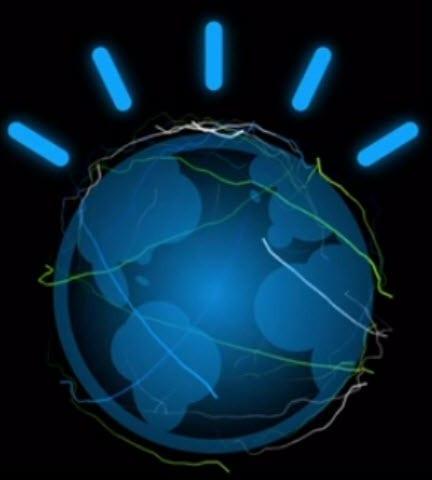 (Credit: IBM)