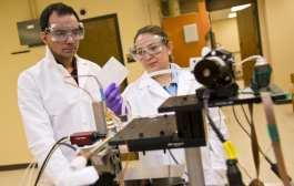 System'prints' precise drug dosages tailored for patients