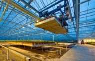 The role robotics could play in future food production