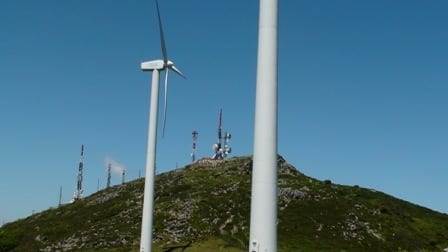 Sopcawind, a multidisciplinary tool for designing wind farms