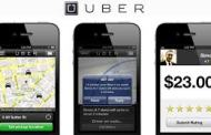 With Uber, Less Reason to Own a Car
