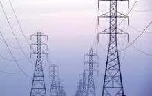 Can parallel lines meet: Transmitting DC Power as an Alternative