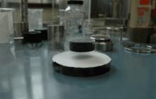 Cambridge team breaks superconductor world record