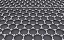 Graphene sensor tracks down cancer biomarkers