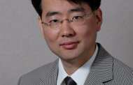 Jae W. Kwon Kwon created a long-lasting and more efficient nuclear battery that could be used for many applications.