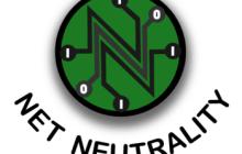 Net neutrality: Faux go-slow