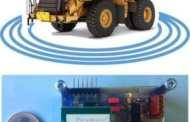 Radar networks, innovation against occupational hazard