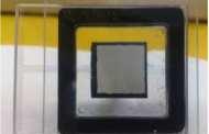 Beyond LEDs: Brighter, New Energy -Saving Flat Panel Lights Based on Carbon Nanotubes