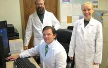 Research finds that BCI device helps stroke victims communicate