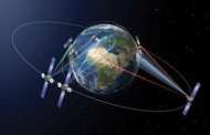 Breakthrough Laser Communication Technology to Revolutionize Earth Observation and Satellite Communication