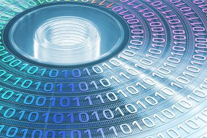 Researchers have developed the medium, but how many people will still use DVDs? via IT Pro