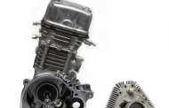 LiquidPiston unveils quiet X Mini engine prototype