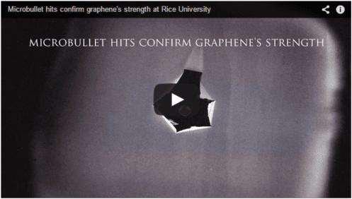 via Rice University Click for video