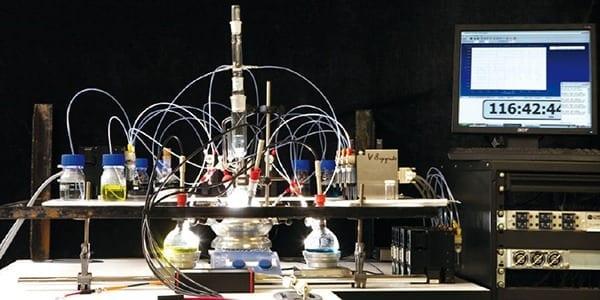 via engineering.com