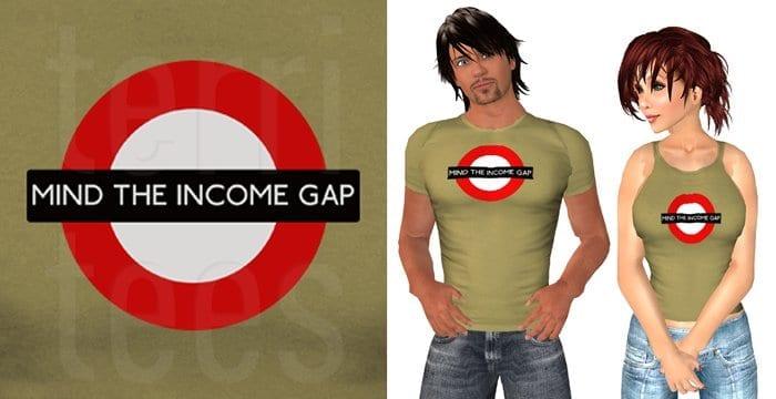 via marketplace.secondlife.com